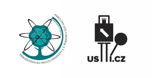 ustti_sci_ujep